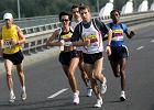 Znamy zwycięzców 30. Maratonu Warszawskiego