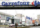 Carrefour chce by� Ike� rynku spo�ywczego