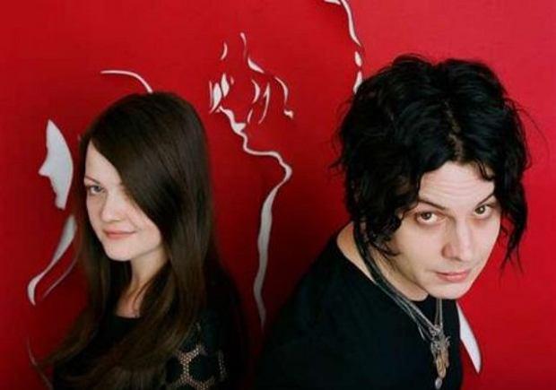 """Fani grupy White Stripes będą zadowoleni ze zbliżającej się reedycji albumu """"Icky Thump"""". Na płycie znajdą się specjalne materiały."""