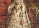 Królowa Elżbieta I Wielka