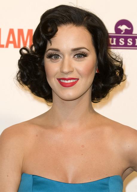 Katy Perry fot. East News