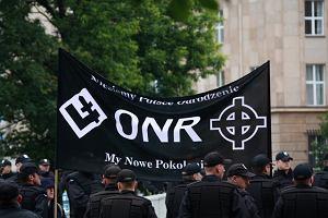 Apel samorządu studentów Chrześcijańskiej Akademii Teologicznej w Warszawie w sprawie ksenofobii, nienawiści i agresji
