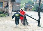 Jak uratować dom przed zalaniem