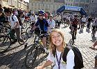 Pos�owie chc� u�atwi� �ycie rowerzystom