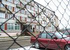Czeczeni zostaną w Łomży?