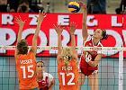Anna Barańska: Zgłosiłam gotowość do gry w reprezentacji