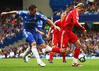 Premier League. Liverpool lepszy od Chelsea w meczu na szczycie. Torres bohaterem