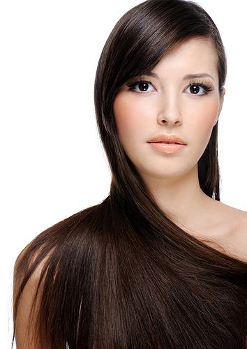 Quiz: Czy wiesz, jak prawidłowo pielęgnować włosy?