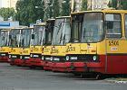 Autobusy wracaj� na trasy w Ursusie. Jest kilka zmian