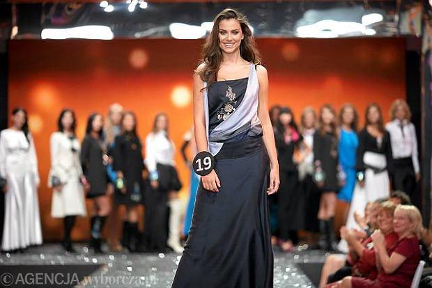 MISS POLONIA 2017: Agata Biernat  Z7185334Q,Agata-Biernat---Miss-Wojewodztwa-Lodzkiego