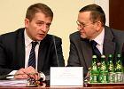 Hazardowi śledczy pojadą do Krakowa, by przesłuchać Koska?