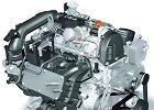 Silnik 1.2 TSI Volkswagena - opinie