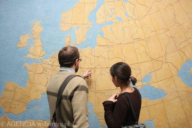 Matura 2016- przygotowujesz si� do matury z geografii? Sprawd�, czy umiesz ten dzia�! [BUDOWA WN�TRZA ZIEMI]