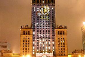 Rajd Monte Carlo wystartuje z Warszawy. Ten historyczny