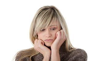Jak odróżnić depresję od zwykłego smutku?