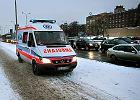 Chaos w szpitalach: zlikwidowano ostre dy�ury