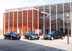 Dacia z fabryczn� instalacj� LPG