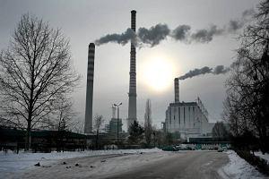 """Wybuch w elektrowni """"Dolna Odra"""". Jedna osoba nie żyje"""