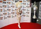 BRIT Awards - poznaj zwyci�zc�w!