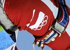 Biathlon w Vancouver. Polacy z flag� Monako, bo wiceprezes by� przedstawicielem handlowym