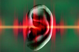 Szumy w uszach, czyli cisza, która dzwoni w głowie