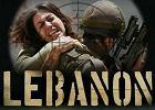 """Liban"" - izraelski dramat kr�cony z wn�trza czo�gu"