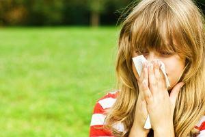 Alergia - co pomaga, a co szkodzi?