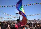 List z Turcji. Na Newroz tańczą wszyscy