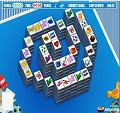 mahjong-anime