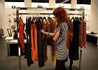Lilla Moda: Wi�cej marek w jednym miejscu
