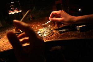 Klub Wielbicieli Tytoniu sposobem na obej�cie zakazu palenia