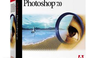 20 lat Photoshopa