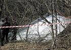 MSW Rosji: zarzuty wobec OMON-owc�w to blu�nierstwo i cynizm