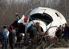 W Warszawie zaczną się zdjęcia do filmu o katastrofie smoleńskiej