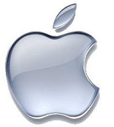 CNN pokazuje, że wartość producenta iPhone'a jest wyższa niż PKB Polski. Tylko że bierze dane za 2010 rok