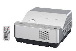 Szerokok�tny projektor 3D