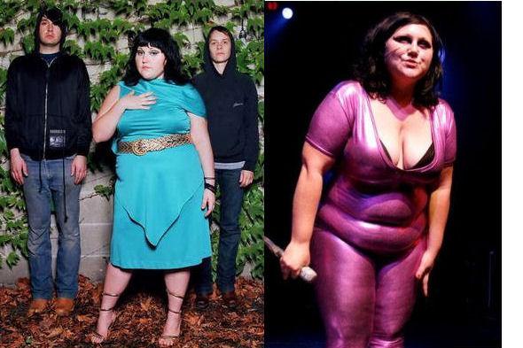 Jak schudnąć, mając Hashimoto? Odpowiada Michał Wrzosek, dietetyk