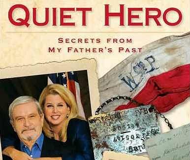 Ameryka�ska dziennikarka opowiada histori� ojca, �o�nierza AK