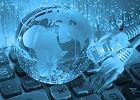Brytyjczycy chc� uporz�dkowa� kwesti� praw autorskich i rozp�dzi� tym gospodark�