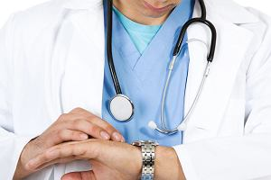 Choroby zawodowe: chory dostanie wi�cej