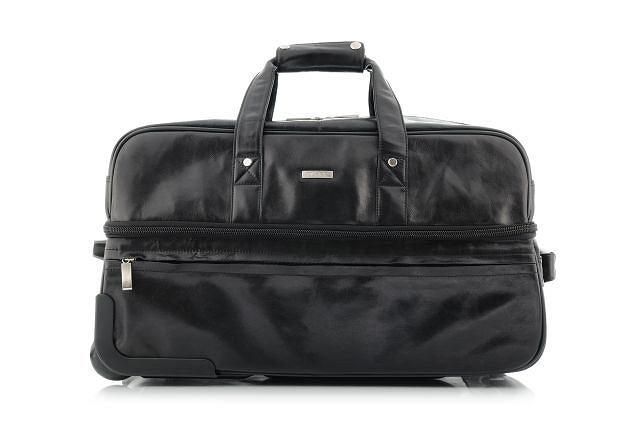 58dbf2bcfdfca Promocja  przynieś starą walizkę