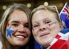 MŚ 2010. Australia - Serbia Z Czuba i na żywo