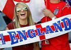 MŚ 2010. Niemcy - Anglia Z Czuba i na żywo