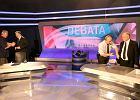 Debata prezydencka na �ywo - �roda [MINUTA PO MINUCIE]