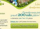 Chomikuj.pl chce płacić wydawcom