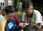 Kierunek pedagogika - wyl�garnia bezrobotnych
