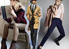 Spodnie na jesień - nasze typy!