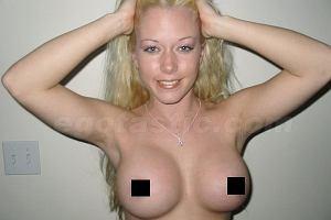 WIELKIE piersi Kr�liczka Playboya. 18+
