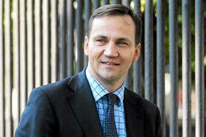 MSZ: ubolewamy, �e nie by�o litewskiej reakcji na polskie gesty