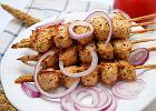 Turecki tygiel smaków